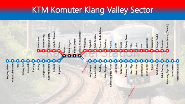 trains1m2-ktm-komuter-klang-valley-sector-04