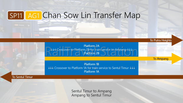 Chan Sow Lin Transfer 01