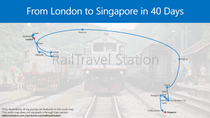 TRAINS1M3 From London to Singapore in 40 Days.png