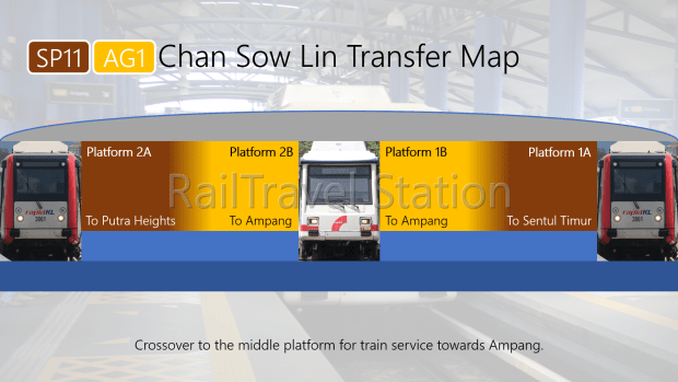 Chan Sow Lin Transfer 03.png