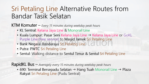 Sri Petaling Line Alternative Routes Bandar Tasik Selatan.png