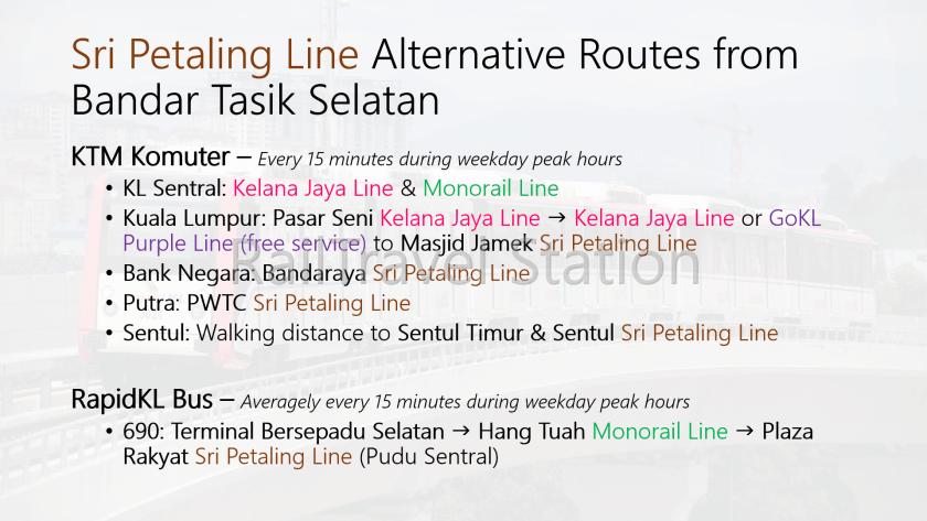 Sri Petaling Line Alternative Routes Bandar Tasik Selatan.png
