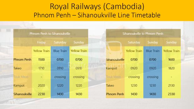 royal-railways-cambodia-phnom-penh-sihanoukville-line-timetable-01