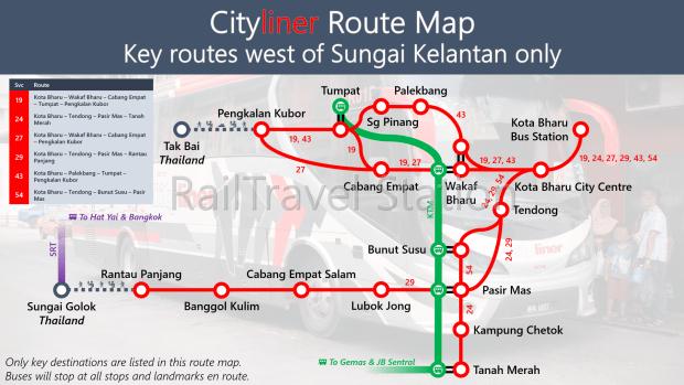 trains1m-cityliner-kota-bharu-west