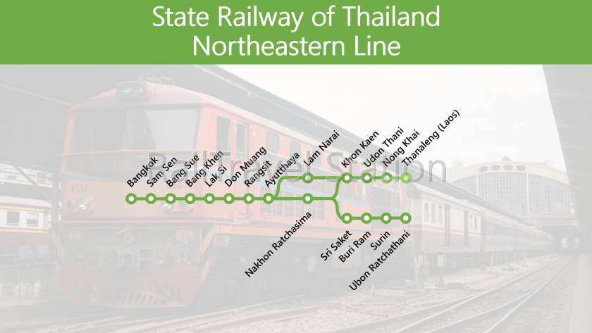 trains1m2-srt-northeastern-line