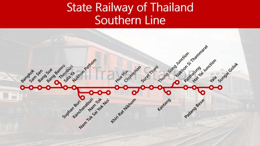 trains1m2-srt-southern-line