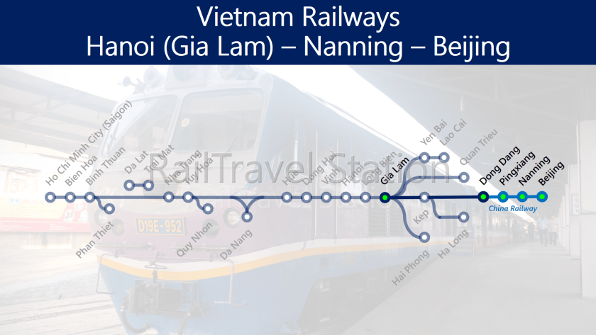 trains1m2-vietnam-railways-hanoi-nanning-beijing