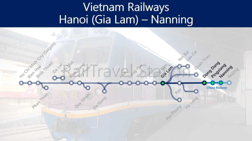 trains1m2-vietnam-railways-hanoi-nanning
