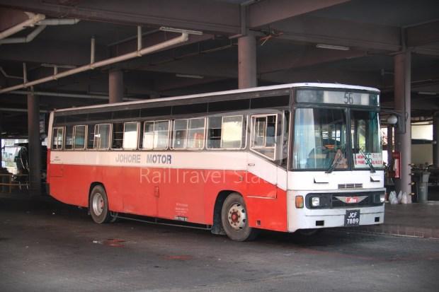 Johore Motor 56 02.JPG