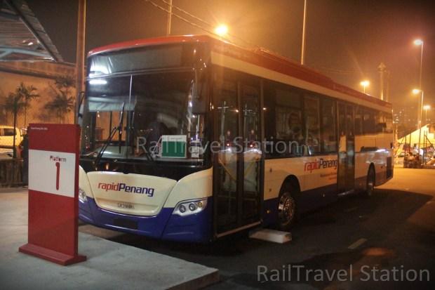 rapidpenang-intercity-plain-02