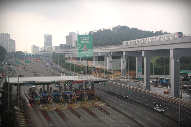 mrt-phileo-damansara-toll-01