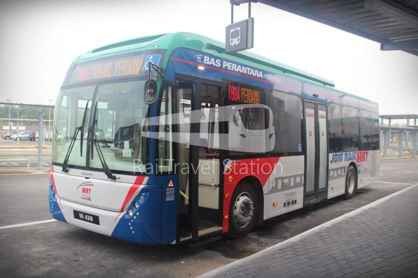 mrt-sbk-line-feeder-bus-t804-01