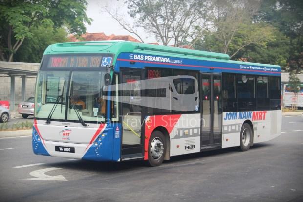 mrt-sbk-line-feeder-bus-t809-01