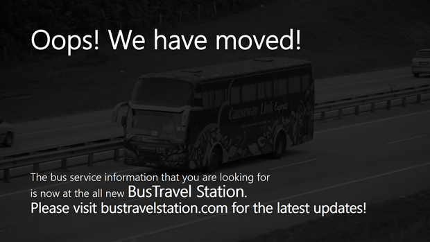 BusTravel Station Redirect 02 620