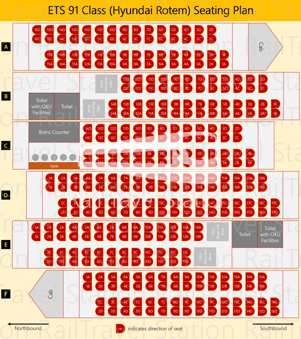 Seating Plan ETS 91 Class Combined Severe Watermark 01
