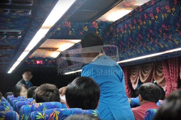 KTM Bus TC 01.JPG