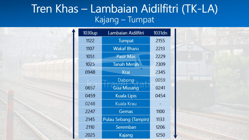 Lambaian Aidilfitri Timetable 2018 02.png
