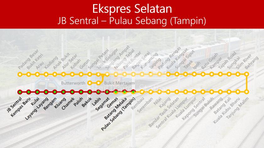 TRAINS1M2 Ekspres Selatan Tampin 40 41 42 43 44 45.png