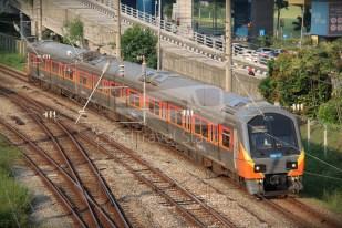 83 Class EMU25 SkyPark Link 01