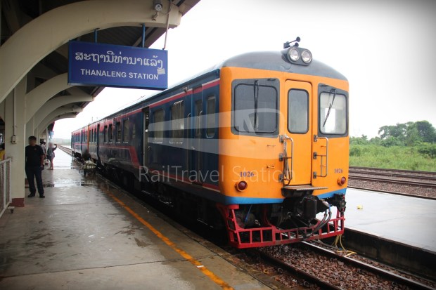 EXP 913 Nong Khai Thanaleng 040