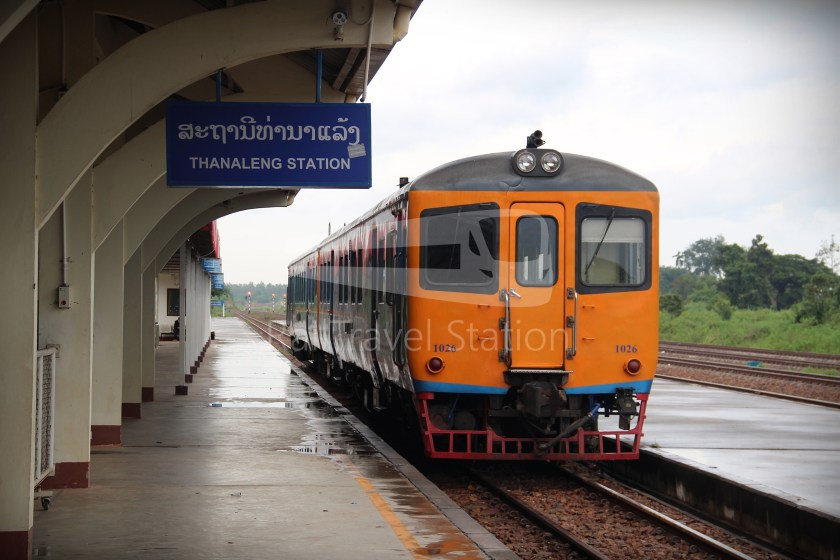 EXP 918 Thanaleng Nong Khai 036