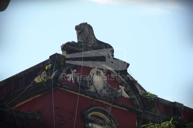 Yangon Join In Half Day Walking Tour 013