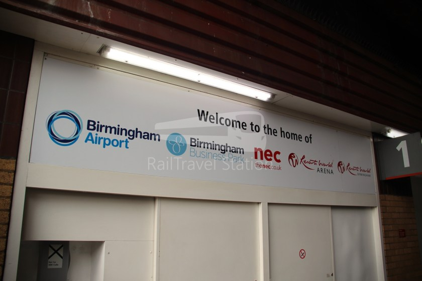 CrossCountry Oxford Birmingham International 046