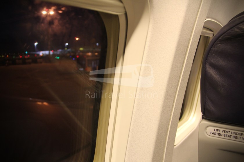 Malaysia Airlines MH602 SIN KUL for LHR 047