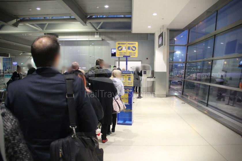 Ryanair FR666 DUB BHX 040