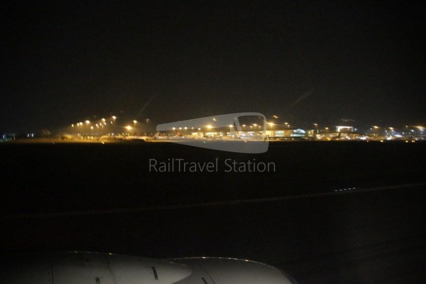 Ryanair FR666 DUB BHX 066