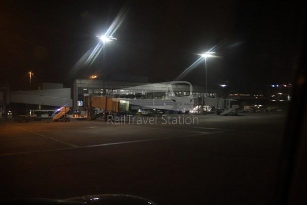 Ryanair FR666 DUB BHX 069