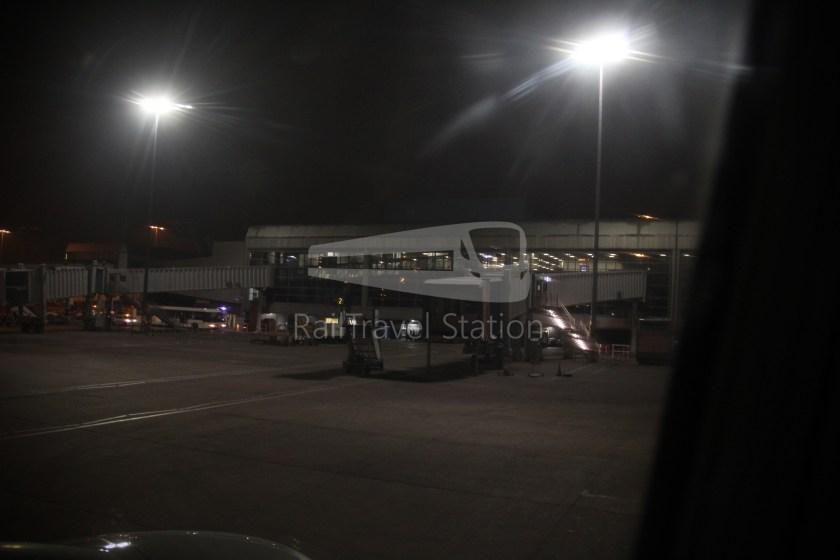 Ryanair FR666 DUB BHX 070
