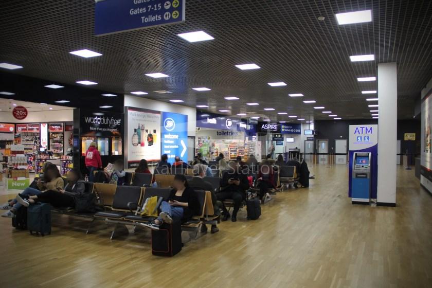Ryanair FR671 BHX DUB 013