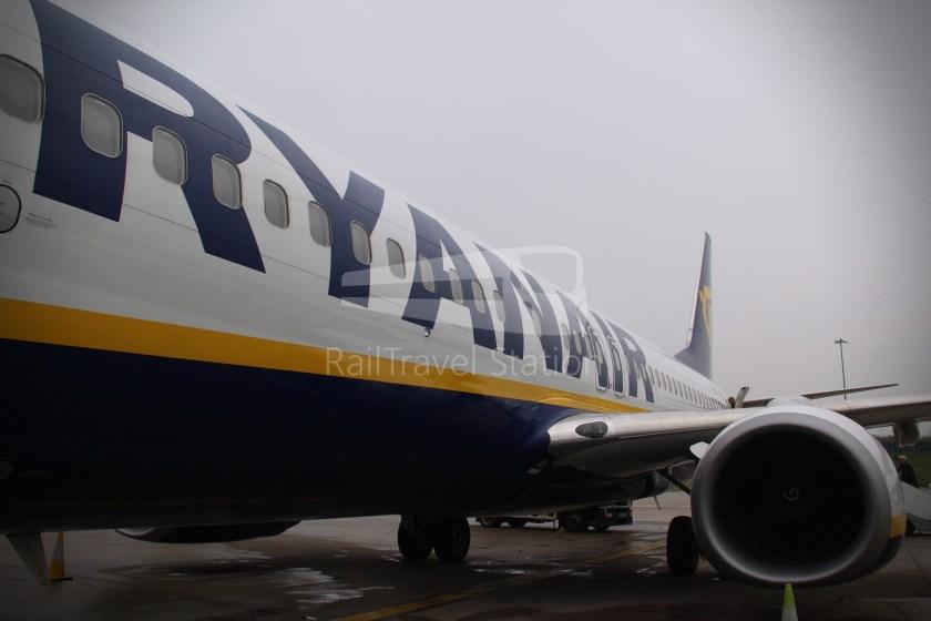Ryanair FR671 BHX DUB 035