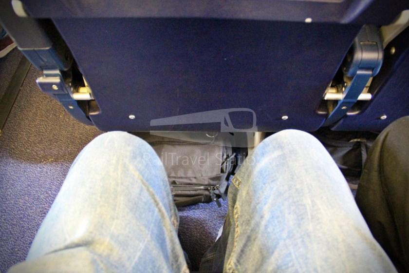 Ryanair FR671 BHX DUB 039