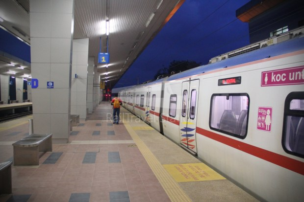 2018up Tampin KL Sentral 015