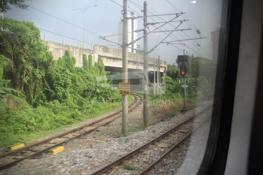2018up Tampin KL Sentral 060