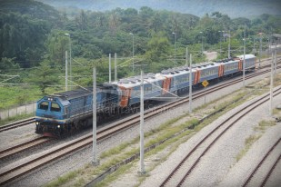 29110 40up Tampin 01 No Watermark