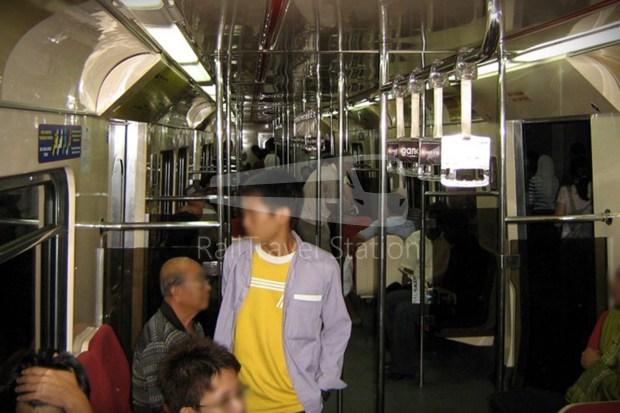 83 Class Interior Old 01.jpg