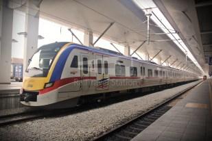 92 Class Padang Besar 01 No Watermark