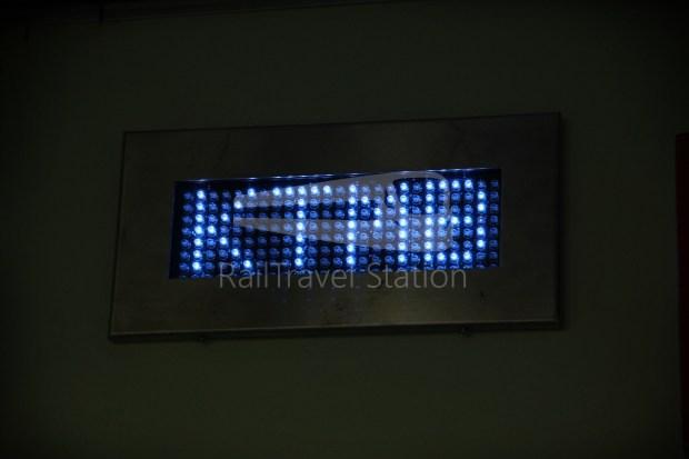 ASC Hyundai Padu Sedia Interior 06