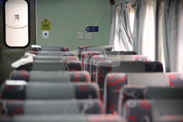 ASC Hyundai Padu Sedia Interior 21