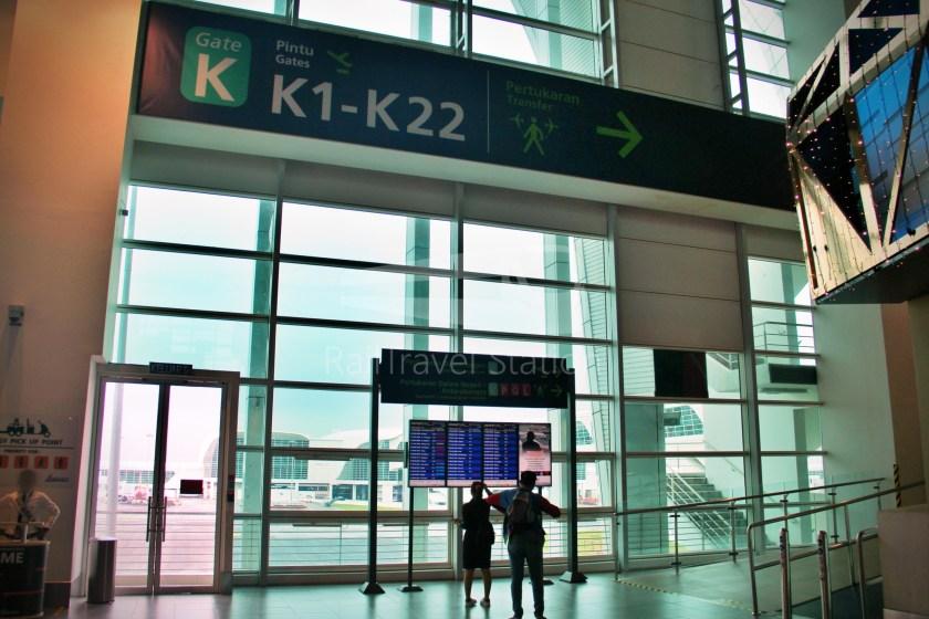 AirAsia AK6436 KUL KBR 017