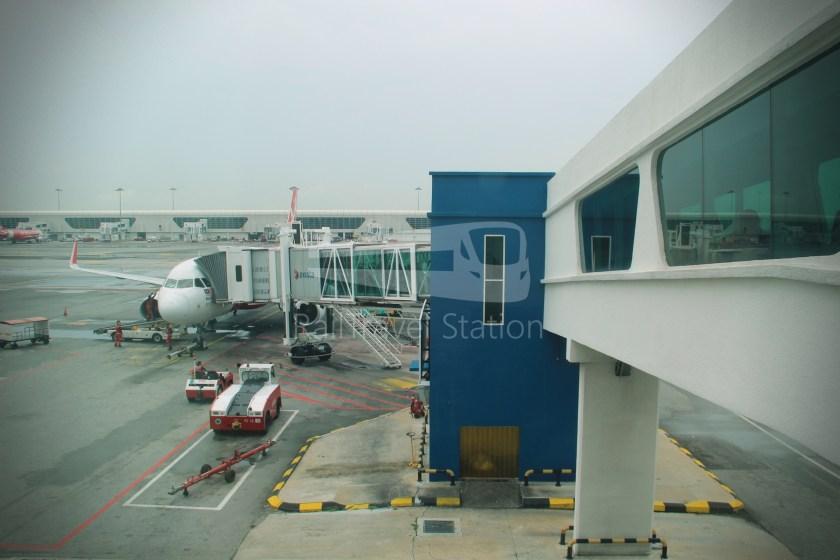 AirAsia AK6436 KUL KBR 038