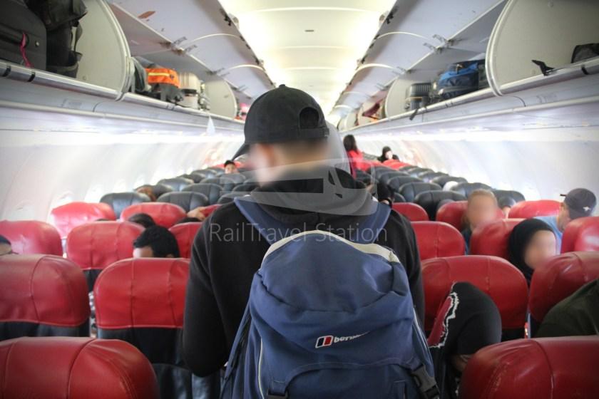 AirAsia AK6436 KUL KBR 043