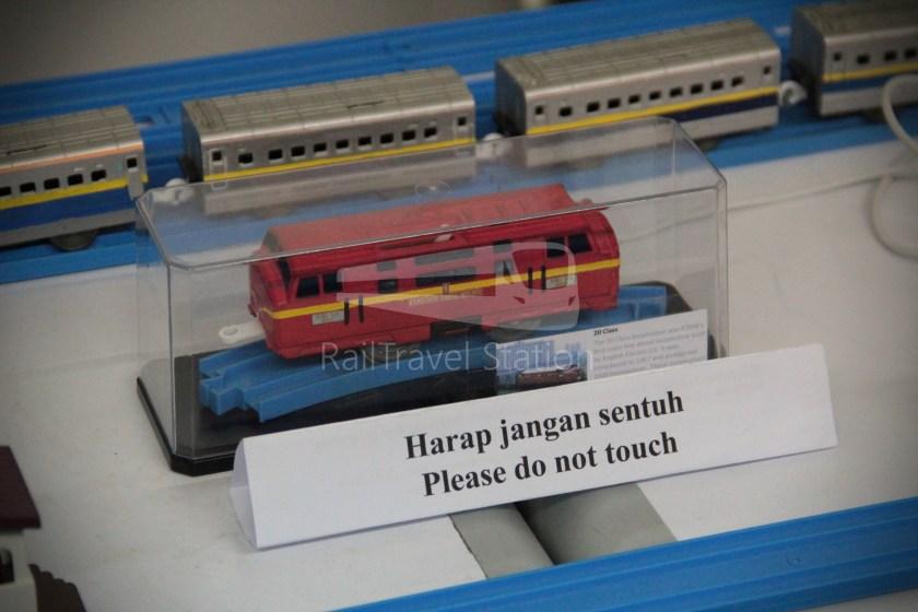 KTM Mini Exhibition Plarail Singapore 011.JPG
