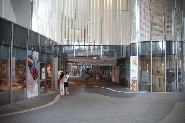 KTM Singapore Sector 30 June 2019 009
