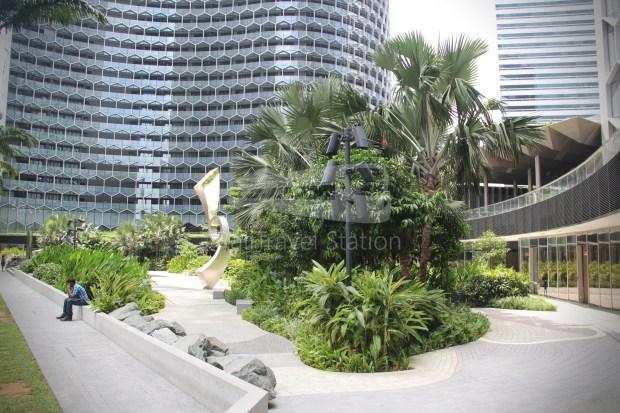 KTM Singapore Sector 30 June 2019 010