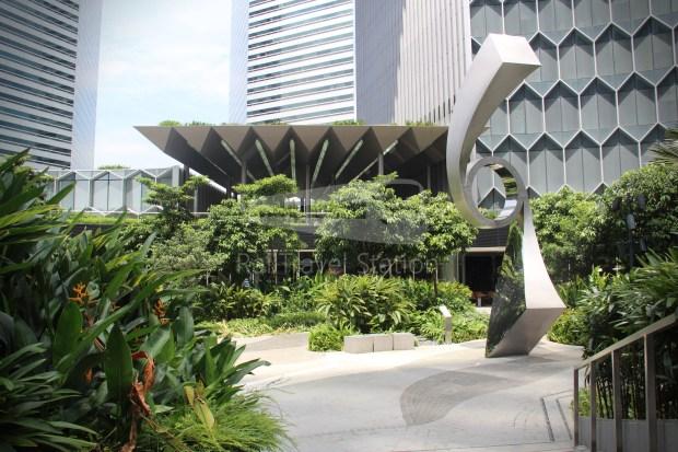 KTM Singapore Sector 30 June 2019 016
