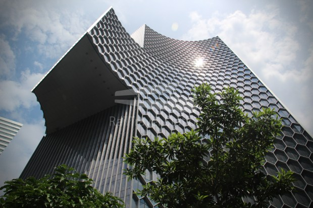 KTM Singapore Sector 30 June 2019 020
